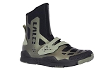 Women's - Hydro Recon